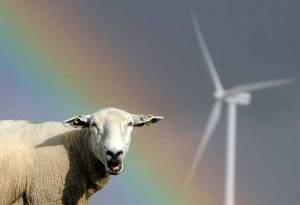 windpoweredsheep